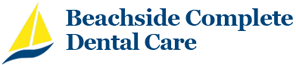 Beachside Dental Clinic