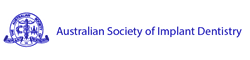 Australian Society of Implant Dentistry