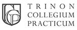 Trinon Collegum Practicum